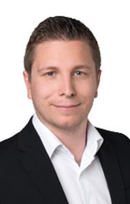 b2c-link-Referenzen-Kurt-Schwendener-adresult-AG