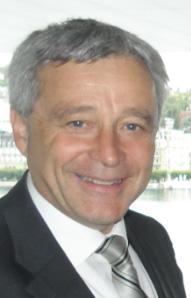 b2c-link-Referenzen-Michel Reber-Genossenschaft-Migros-Luzern