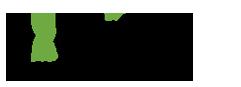b2c link GmbH – Online Lead Generierung